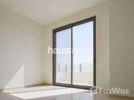 3 Bedrooms Villa for sale in Reem Community, Dubai Type I | Mira Oasis 1 | Quite Location
