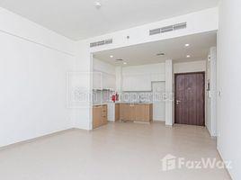1 Bedroom Apartment for sale in EMAAR South, Dubai Golf Views