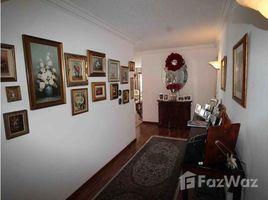 Panama San Francisco EN LA AVENIDA WINSTON CHURCHILL 3 卧室 住宅 售