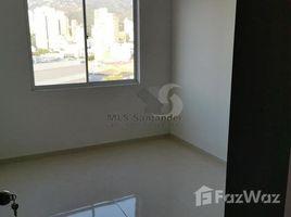 3 Bedrooms Apartment for sale in , Valle Del Cauca CALLE 58 D NO.15-36 TORRE 2 APTO. 1305 BUCARAMANGA