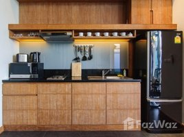 3 Bedrooms House for sale in Si Sunthon, Phuket Wings Villas