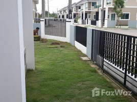 3 Bedrooms Property for sale in Nong Phueng, Chiang Mai Karnkanok 12