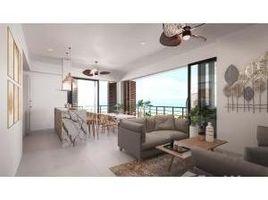 2 Habitaciones Departamento en venta en , Nayarit lote 01 Carmen Serdan 3 B