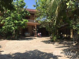 40 Bedrooms Villa for sale in Sala Kamreuk, Siem Reap Villa for sale