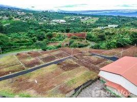 Cartago Home Construction Site For Sale in Alajuela, Alajuela, Alajuela N/A 土地 售