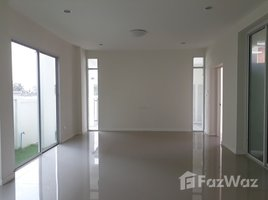 3 Bedrooms House for sale in Huai Yai, Pattaya Tropical Village 2