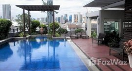 Available Units at Sathorn Plus - By The Garden