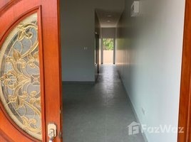 2 Bedrooms Property for rent in Hin Lek Fai, Hua Hin Baan Phutawan