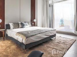 1 chambre Immobilier a vendre à , Dubai Royal Bay