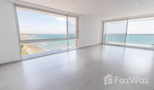 2 Bedrooms Property for sale in Manta, Manabi **VIDEO** LAST REMAINING 2/2 BEACHFRONT IN THIS FLOORPLAN!!