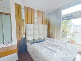 3 Bedrooms Penthouse for rent in Khlong Tan Nuea, Bangkok The Height