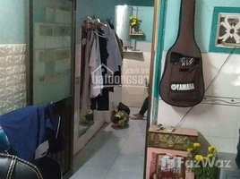 3 Bedrooms House for sale in Tan Tao, Ho Chi Minh City Bán nhà 4*10m đường Lê Đình Cẩn
