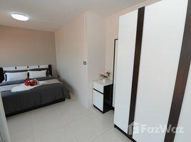1 Bedroom Condo for sale in Hua Mak, Bangkok Ussakan Place