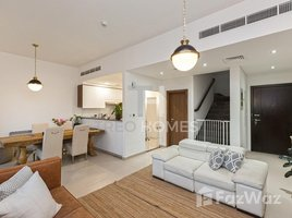 3 Bedrooms Townhouse for sale in Arabella Townhouses, Dubai Arabella Townhouses 3