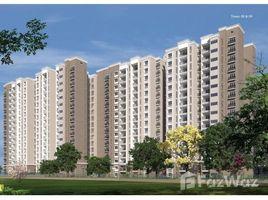 Karnataka n.a. ( 2050) Begur 3 卧室 住宅 售