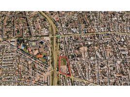 2 Bedrooms Apartment for sale in , San Juan Paula Albarracín de Sarmiento Sur al 900