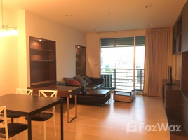 1 Bedroom Condo for sale in Sam Sen Nai, Bangkok Noble Lite