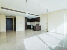 1 Bedroom Apartment for rent in , Dubai Sky Gardens