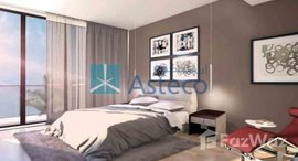 Available Units at Park View Tower