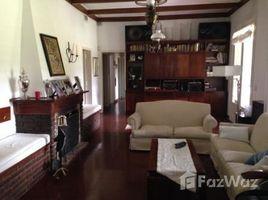 4 Habitaciones Casa en venta en , Buenos Aires Colombres al 200, Don Torcuato - Gran Bs. As. Norte, Buenos Aires