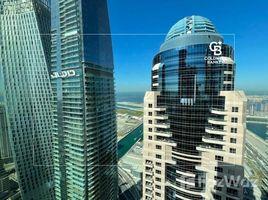 3 Bedrooms Apartment for sale in Marina Gate, Dubai Jumeirah Living Marina Gate