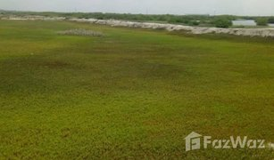 N/A Property for sale in , Greater Accra
