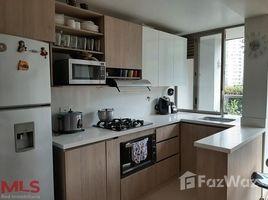 3 Habitaciones Apartamento en venta en , Antioquia AVENUE 46 # 80 SOUTH 155