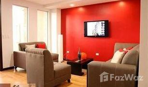 3 Habitaciones Apartamento en venta en Cuenca, Azuay #26 Torres de Luca: Affordable 3 BR Condo for sale in Cuenca - Ecuador