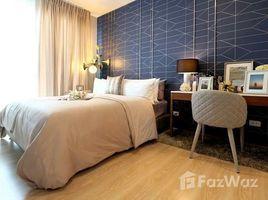 1 Bedroom Condo for sale in Bang Khen, Nonthaburi Unio H Tiwanon
