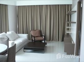 1 Bedroom Condo for sale in Lumphini, Bangkok Baan Rajprasong