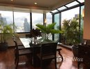 5 Bedrooms Penthouse for sale at in Khlong Toei, Bangkok - U675288