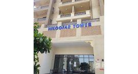 Available Units at Niloofar Tower