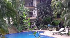 Available Units at 13 AIRPORT RESIDENTIAL AREA
