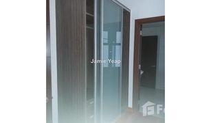 4 Bedrooms Apartment for sale in Padang Masirat, Kedah Bandar Utama
