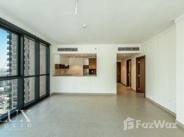 1 Bedroom Apartment for sale in Dubai Creek Residences, Dubai Dubai Creek Residence Tower 1 South