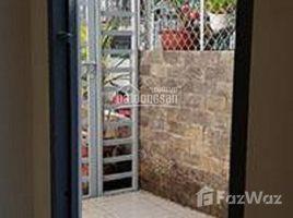 胡志明市 Ward 12 Bán nhà 1 trệt + 1 lầu 50m2 XD tại Quận Bình Thạnh, TP Hồ Chí Minh 2 卧室 屋 售