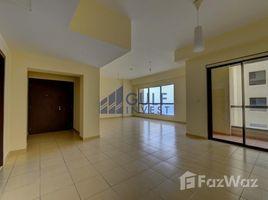 3 Bedrooms Apartment for sale in Rimal, Dubai Rimal 3