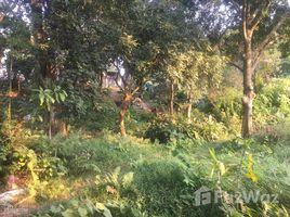 N/A Land for sale in Hoa Son, Hoa Binh Cần chuyển nhượng lô đất 4512m2 đã có khuôn viên nhà vườn giá đầu tư tại Hòa Sơn, Lương Sơn, HB