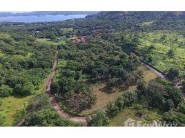 N/A Terreno (Parcela) en venta en , Guanacaste Mixed-Use Lot #4 in Flamingo: Prime Location on the Main Road To Flamingo & The Marina, Playa Flamingo, Guanacaste