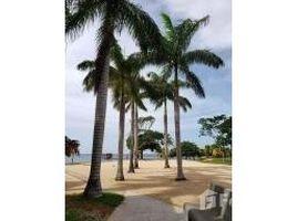 N/A Terreno (Parcela) en venta en , Islas De La Bahia 2 Years Financing Available, Roatan, Islas de la Bahia