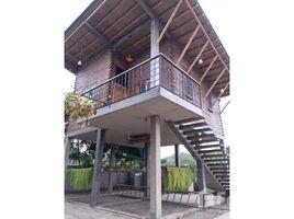 3 Habitaciones Casa en venta en Manglaralto, Santa Elena The PUEBLA-Dos Mangas: Project Ready Property-Or Keep it ALL Private, Dos Mangas, Santa Elena