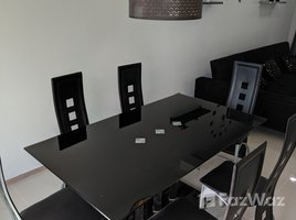 3 Bedrooms Townhouse for rent in Nawamin, Bangkok The Vision Ladprao - Nawamin