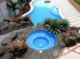 3 Habitaciones Casa en venta en , Alajuela Turrucares, Turrucares, San Jose