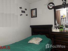 3 Habitaciones Apartamento en venta en , Antioquia STREET 103B # 74A 78