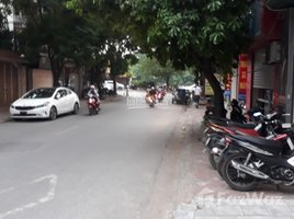 Studio Property for rent in My Dinh, Hanoi Cho thuê nhà Liên Cơ, Mỹ Đình, 65m2 * 4 tầng, giá 20 triệu, chia phòng. LH ngay, +66 (0) 2 508 8780