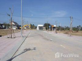 N/A Land for sale in Ninh Hoa, Khanh Hoa ĐÂT Ở ĐÔ THỊ PHƯỜNG NINH GIANG THỊ XÃ NINH HÒA