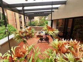 Antioquia AVENUE 39 # 5D 2 4 卧室 住宅 售
