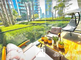 2 Bedrooms Apartment for sale in Bluewaters Residences, Dubai Apartment Building 5