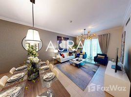 3 Bedrooms Apartment for sale in Madinat Badr, Dubai Qamar 11