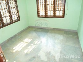 Kerala Cochin Eroor, Kochi/Cochin, Kerala 4 卧室 屋 售